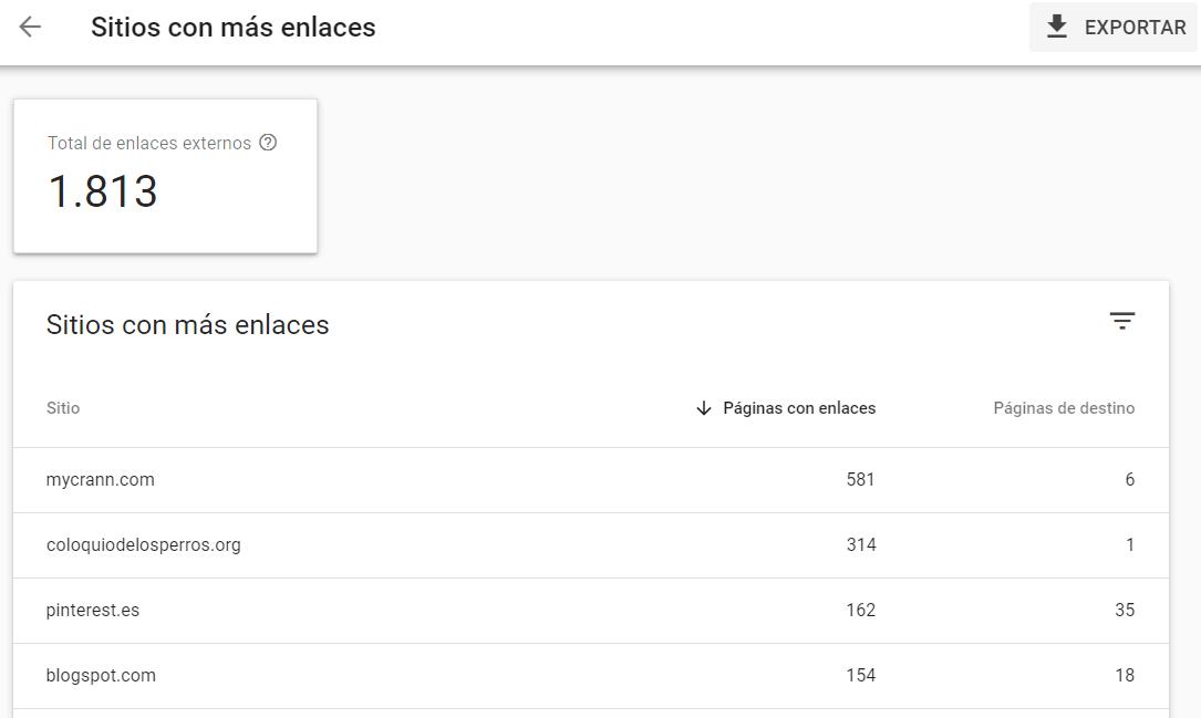 enlaces externos