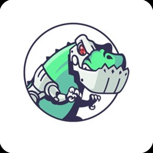 DinoRANK