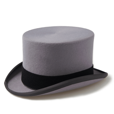 grey_hat_seo